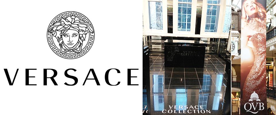versace-qvb